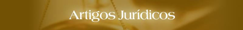 artigos-juridicos