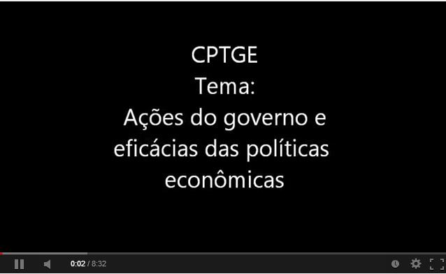Teoria Geral do Estado e Ciência Política